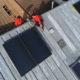 installation chauffe eau solaire annonay ardèche