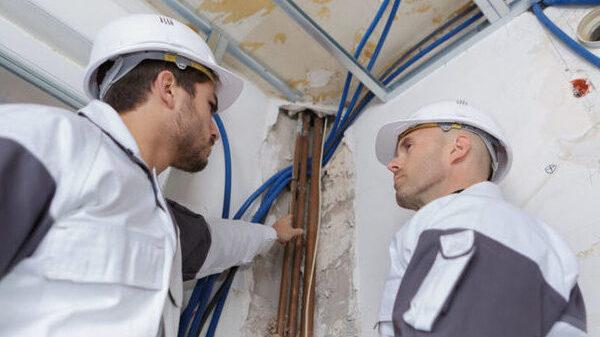 crédit impôt rénovation énergétique locaux annonay